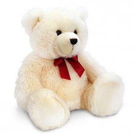 Love the bear - 30 cm